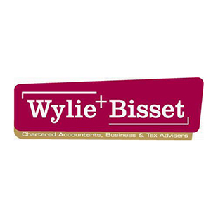 Wylie & Bisset featured add