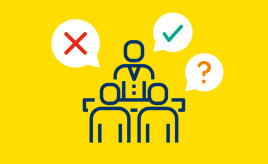 Lobbying Act comes into force today – do you know what it means for you? image