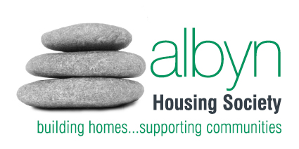 Albyn Housing Society Ltd