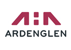 Ardenglen Housing Association Logo