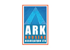 ARK Housing Association Ltd Logo
