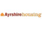 Ayrshire Housing Logo