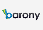 Barony Housing Association