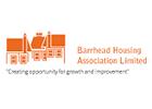 Barrhead Housing Association Ltd Logo