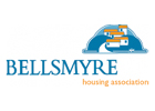 Bellsmyre Housing Association Ltd