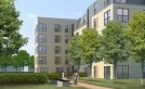 SFHA jointly commissioned research into 50,000 affordable homes target now published image