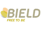 Bield Housing & Care