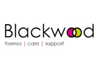 Blackwood Logo