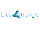 Blue Triangle (Glasgow) Housing Association Ltd