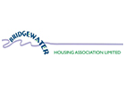 Bridgewater Housing Association Ltd Logo