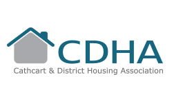 Cathcart & District Housing Association