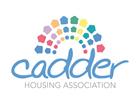 Cadder Housing Association Logo