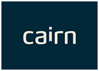 Cairn Housing Association Logo