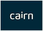 Cairn Housing Association Logo