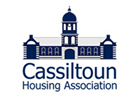 Cassiltoun Housing Association Ltd