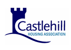 Castlehill Housing Association Ltd Logo