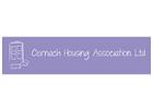 Cernach Housing Association Ltd Logo