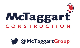McTaggart logo