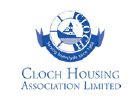 Cloch Housing Association Logo
