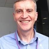 Brian Gannon profile image