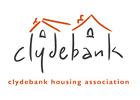 Clydebank Housing Association Ltd Logo