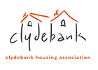 Clydebank Housing Association Ltd