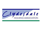Clydesdale Housing Association