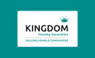 Kingdom Housing Association recognised for investing in young people image