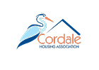 Cordale Housing Association