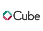 Cube Housing Association