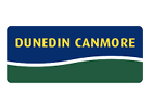 Dunedin Canmore Housing Ltd
