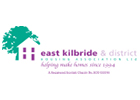 East Kilbride Housing Association