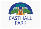 Easthall Park Housing Co-operative Ltd Logo