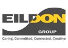 Eildon Housing Association Ltd Logo
