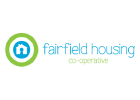 Fairfield Housing Co-operative Ltd