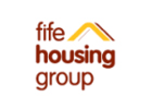 Fife Housing Group