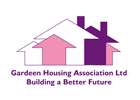 Gardeen Housing Association Ltd