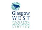 Glasgow West Housing Association Logo