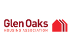 Glen Oaks Housing Association Ltd