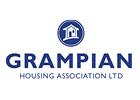 Grampian Housing Association Ltd Logo