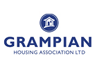 Grampian Housing Association Ltd