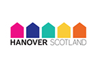 Hanover (Scotland) Housing Association Ltd Logo