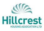 Hillcrest Housing Association Ltd Logo