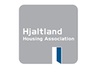 Hjaltland Housing Association Ltd