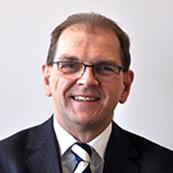 Colin Taylor profile image