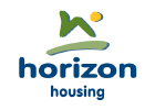 Horizon Housing Association Logo