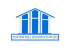 Hunters Hall Housing Co-operative Ltd