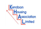 Kendoon Housing Association Ltd