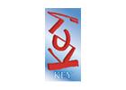 Key Housing Association Ltd