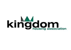 Kingdom Housing Association Ltd